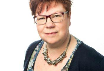 Diane Stielstra