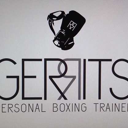 Gerrits PB