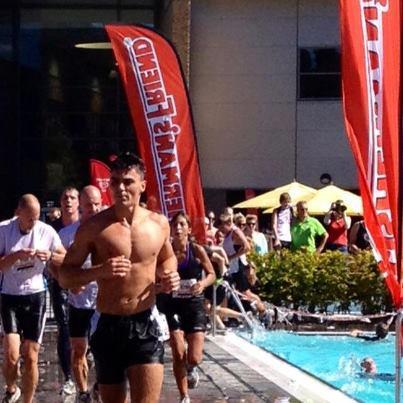 Strongmanrun_2012_Hellendoorn