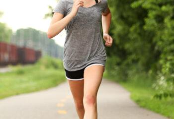girl-running